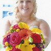 Care of Your Wedding Bouquet