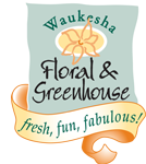 Waukesha Floral & Greenhouse