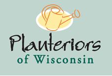 Waukesha Planteriors