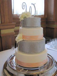 Wedding 5.31.14 002
