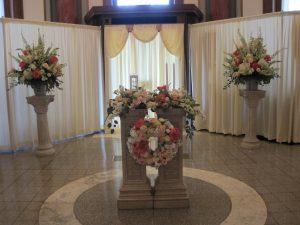 Wedding 5.31.14 003