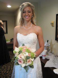 Wedding 5.31.14 006