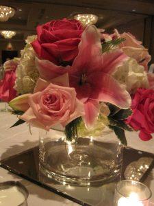 Atlanta Gift Show 2014 Summer July Wedding 026