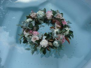 Bryant Wedding 023