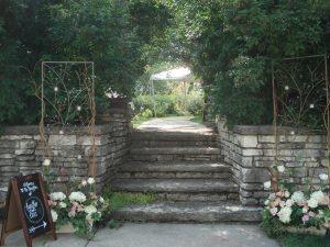 Bryant Wedding 029