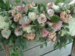 Bryant Wedding 038