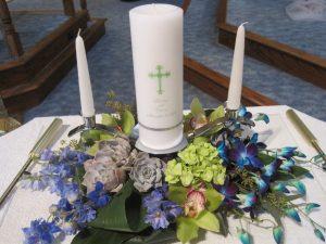 Syrjanen Wedding 11.15.14 014