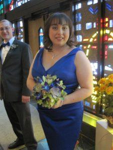 Syrjanen Wedding 11.15.14 019