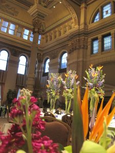 Syrjanen Wedding 11.15.14 022