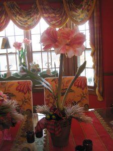 Serenity Wreaths Potawatomi H&C 010