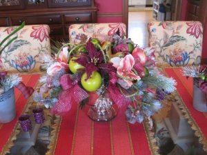 Serenity Wreaths Potawatomi H&C 011
