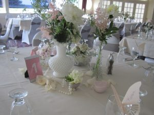 Wedding 5.29.15 008