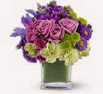 flowers for apologizing