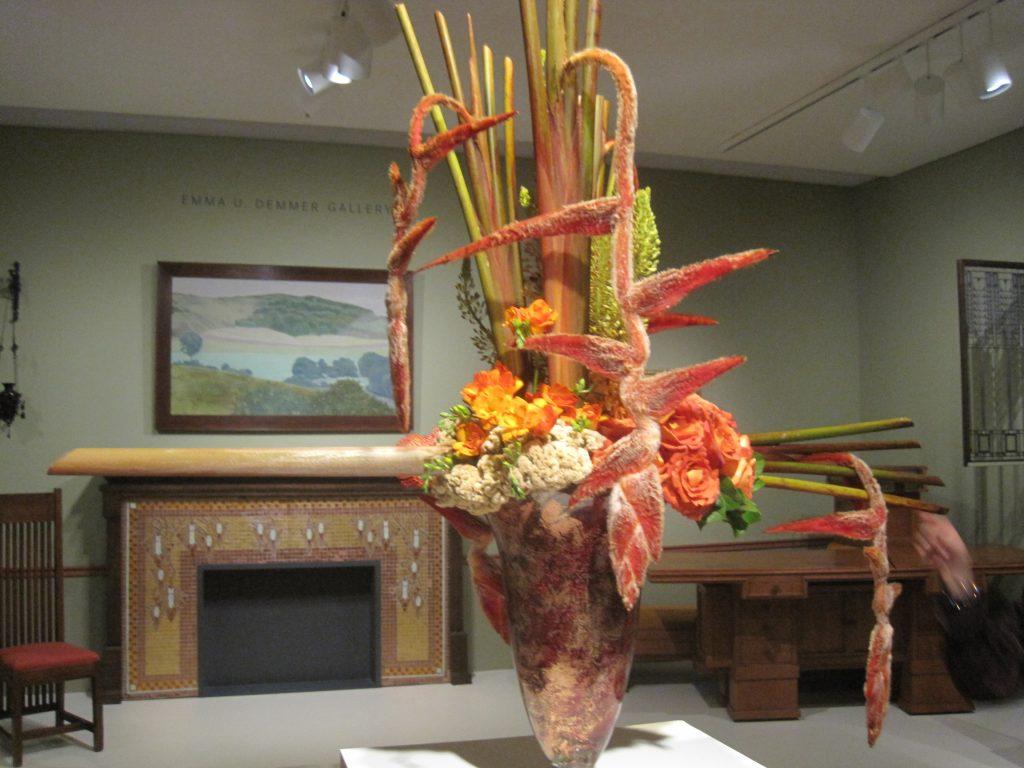 Art in Bloom 2016 087
