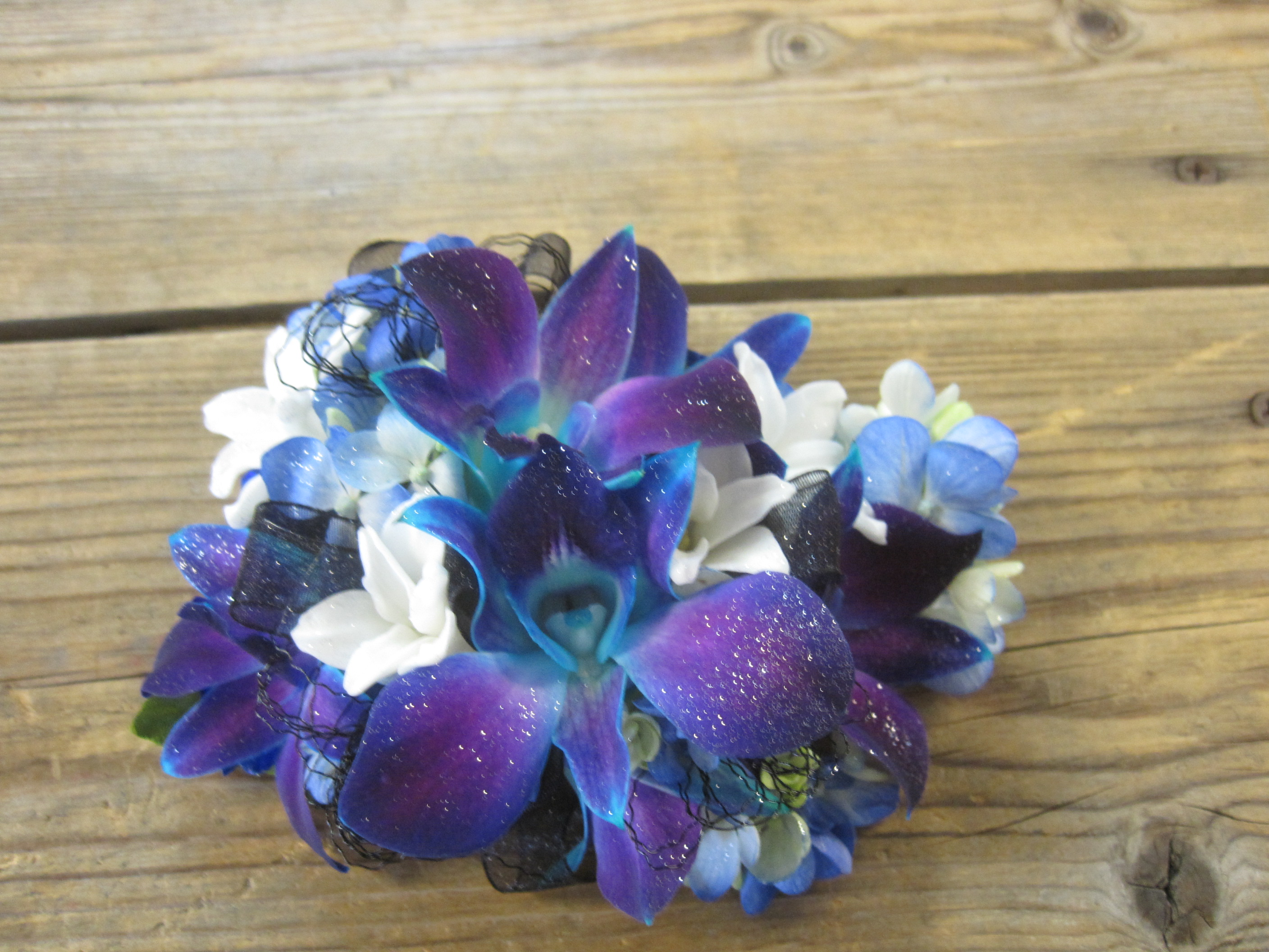 Corsages Wagner 2016 013