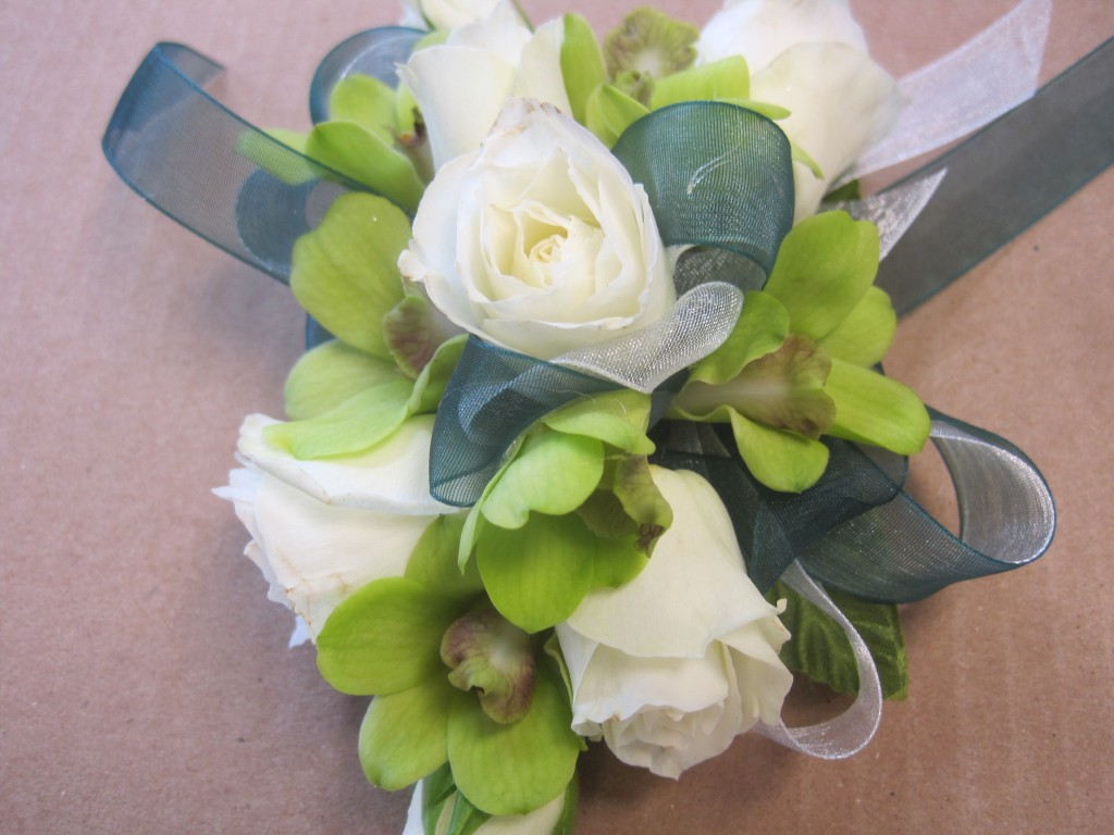 Corsages - Wagner 2016 013