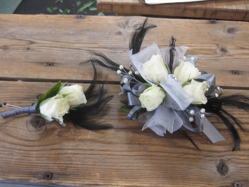 Corsages - Wagner 2016 017
