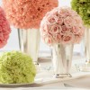 Waukesha Floral can help with all your wedding flower needs