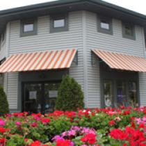 Waukesha Floral Greenhouse & Gift Shop