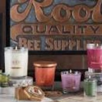 Why We Love our Root Candles!