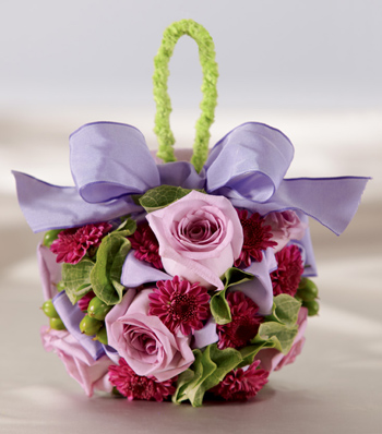 bouquets-3