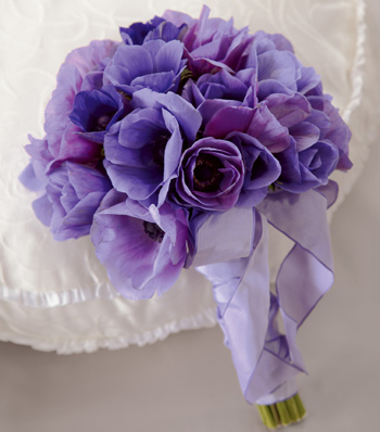bouquets-4