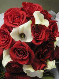 Wedding 8.23.14 Marty Flower 004
