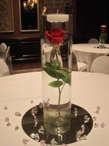 Wedding 8.23.14 Marty Flower 005