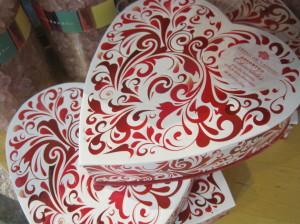 Valentine's 2015 020