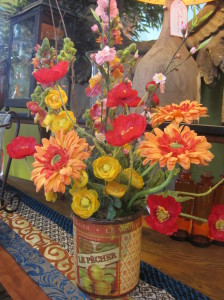 Spring 2015 Blog Food 014