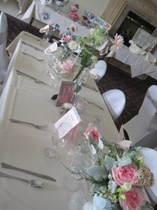 Wedding 5.29.15 010