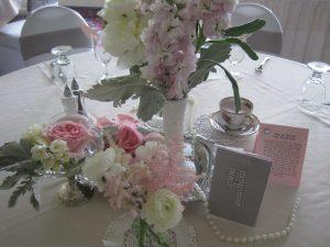 Wedding 5.29.15 012