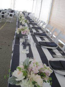 Wedding 6.20.15 014