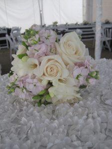 Wedding 6.20.15 018