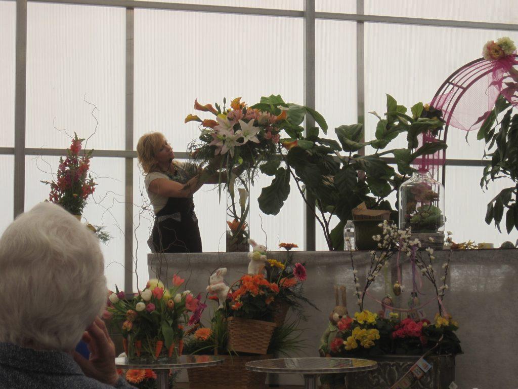 Festival of Flowers 2016 063