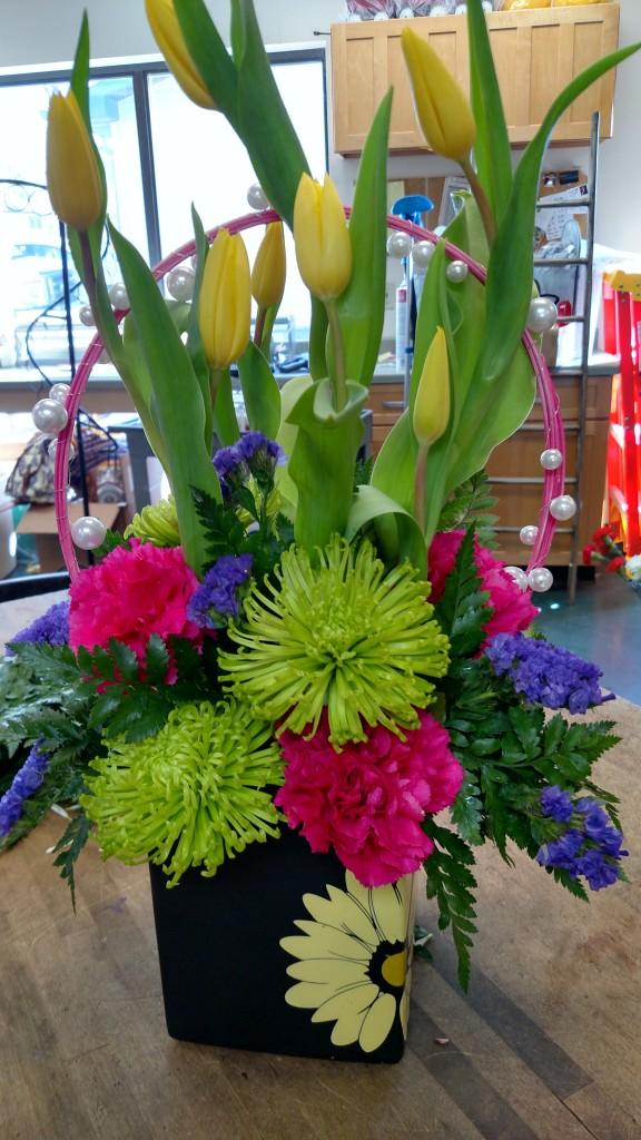 3.7.17 bouquet bright