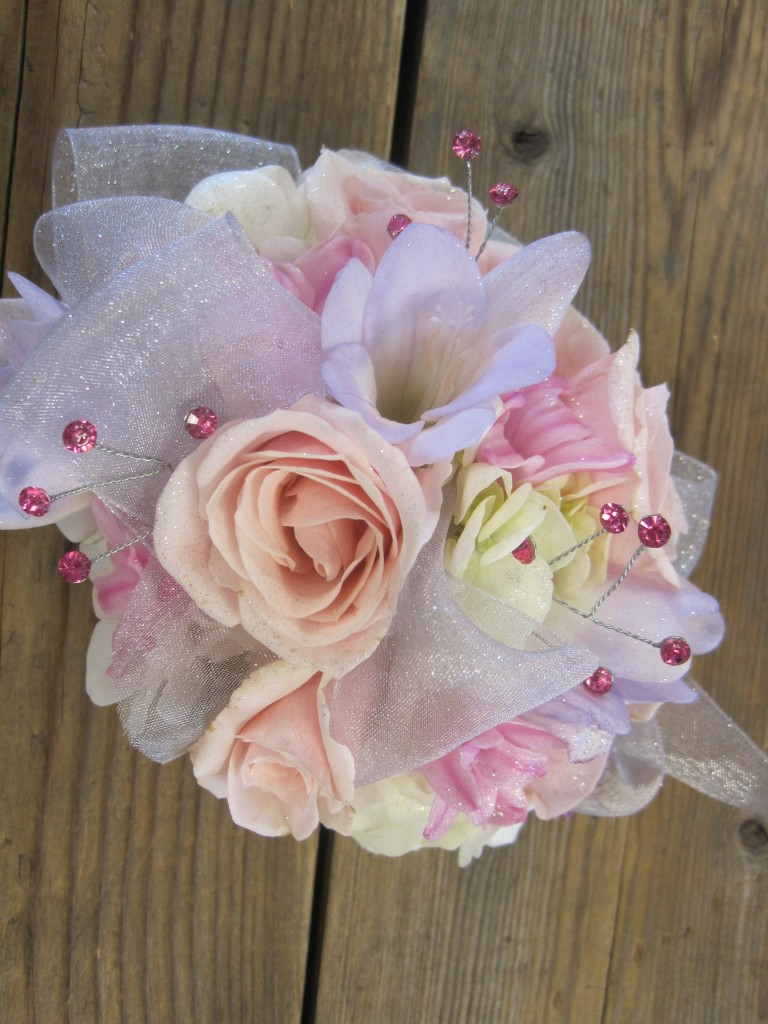 Corsages - Wagner 2016 002