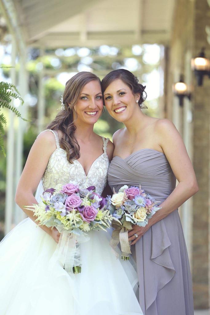 Liz Wedding June 2017