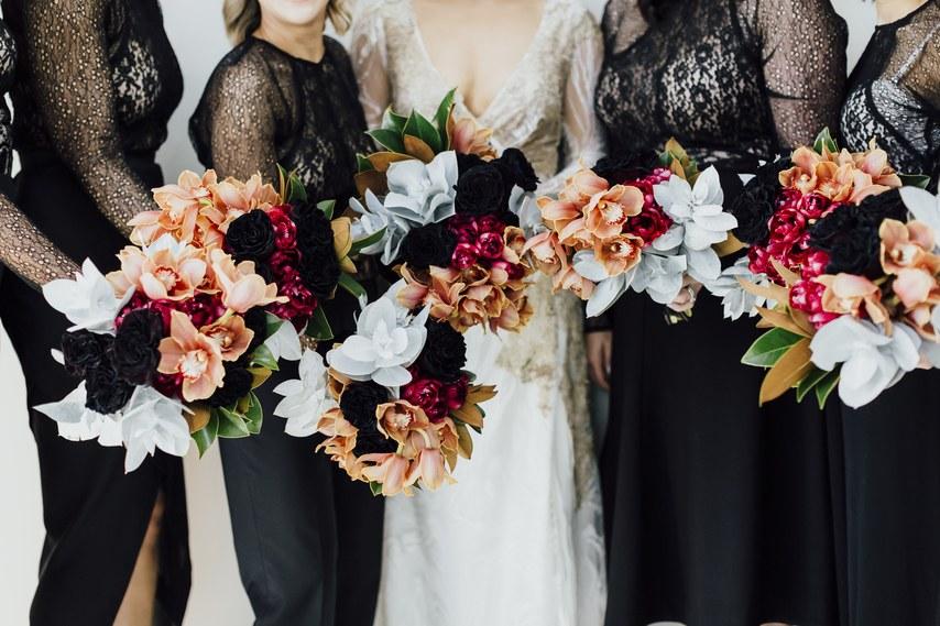bouquets8
